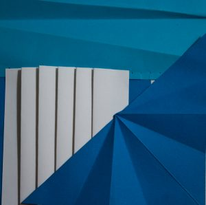 folded (fb) (1)